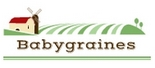 Babygraines.com , graines